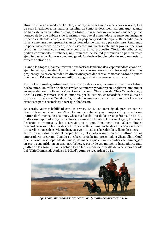 El mundo-de-hielo-y-fuego page 432