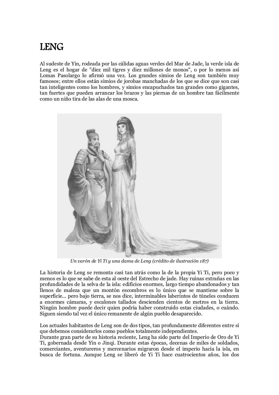 El mundo-de-hielo-y-fuego page 433