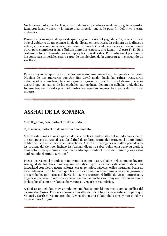 El mundo-de-hielo-y-fuego page 435