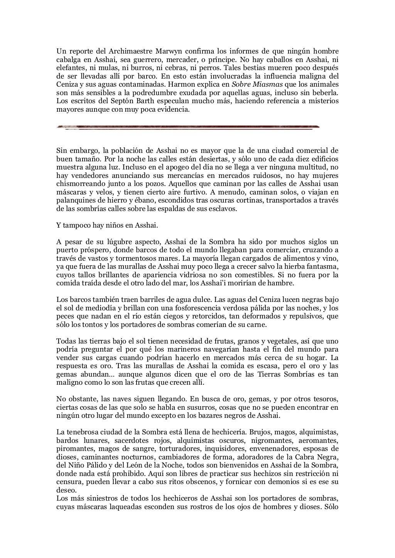 El mundo-de-hielo-y-fuego page 436