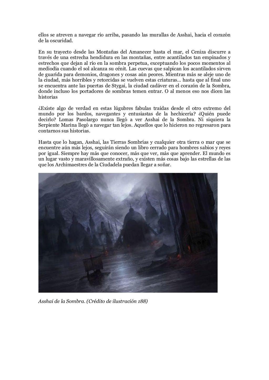 El mundo-de-hielo-y-fuego page 437
