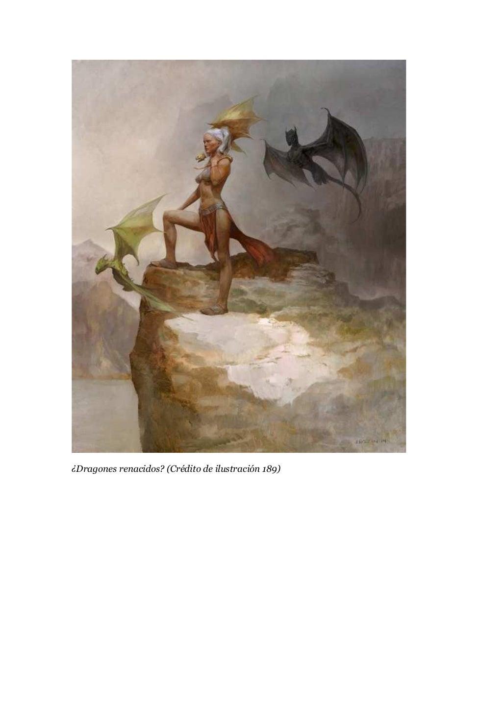 El mundo-de-hielo-y-fuego page 438