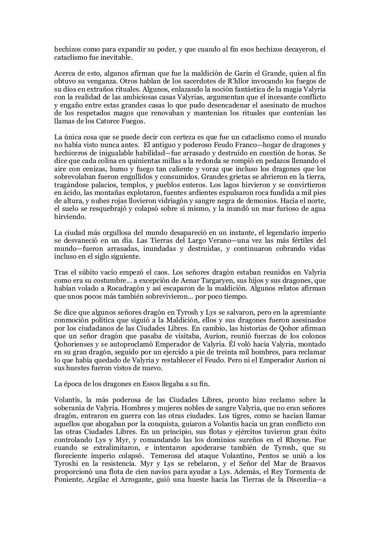 El mundo-de-hielo-y-fuego page 44