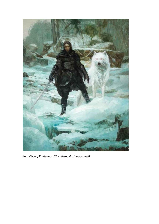 El mundo-de-hielo-y-fuego page 446