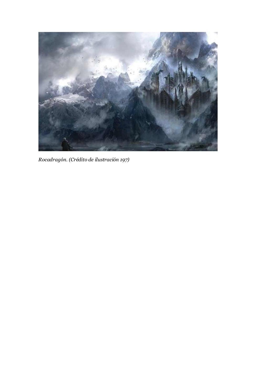 El mundo-de-hielo-y-fuego page 447