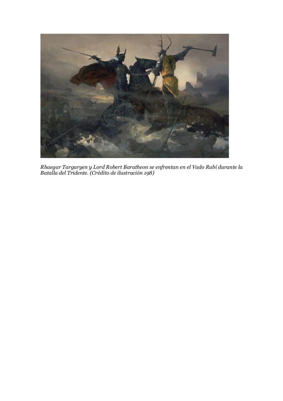 El mundo-de-hielo-y-fuego page 448