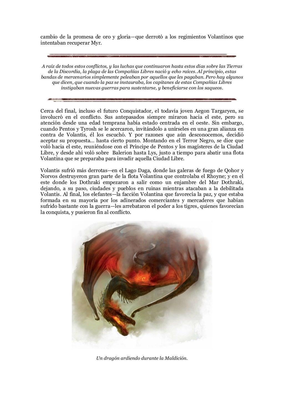 El mundo-de-hielo-y-fuego page 45