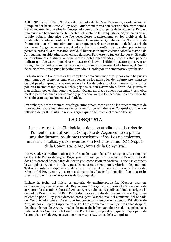 El mundo-de-hielo-y-fuego page 49