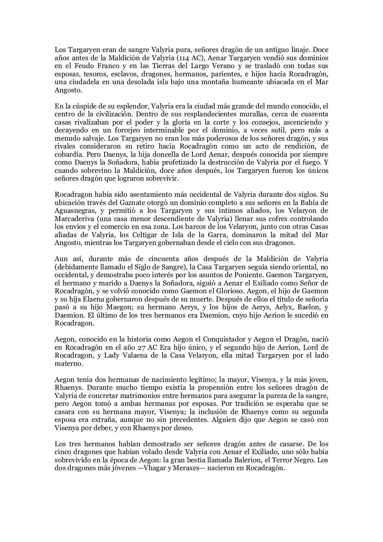 El mundo-de-hielo-y-fuego page 50