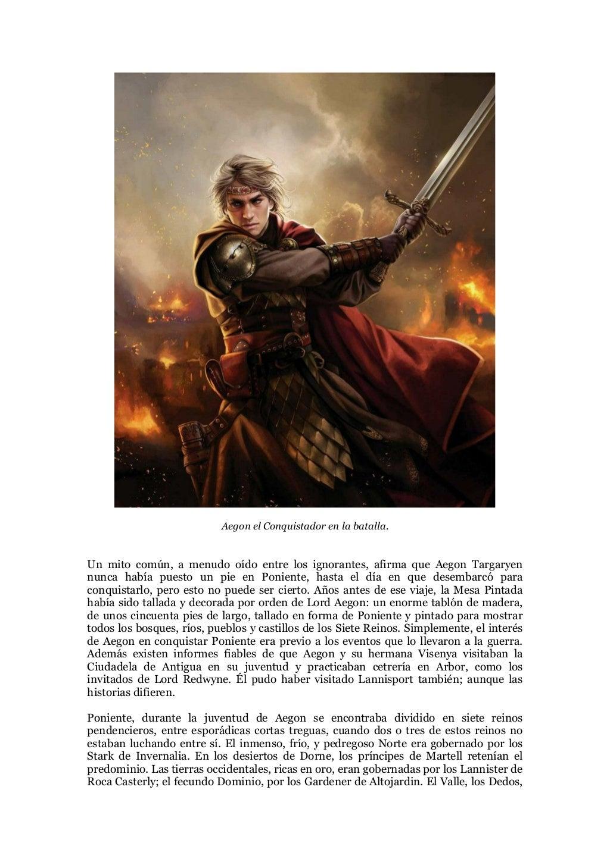 El mundo-de-hielo-y-fuego page 51