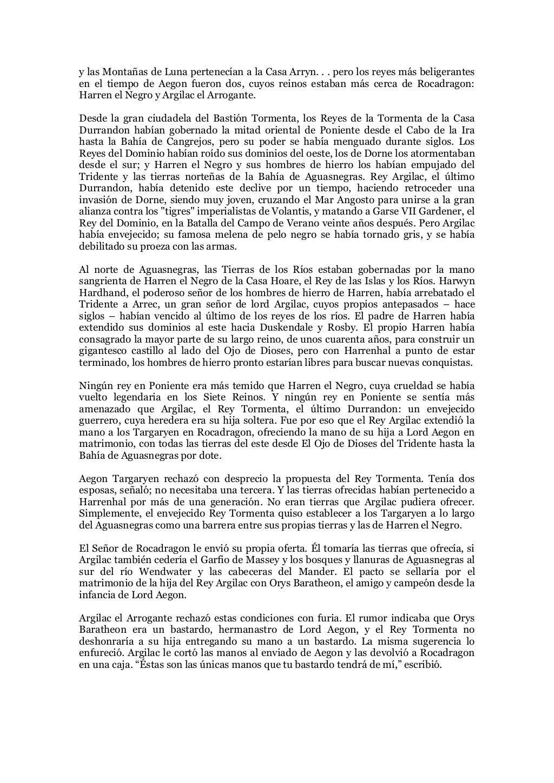 El mundo-de-hielo-y-fuego page 52