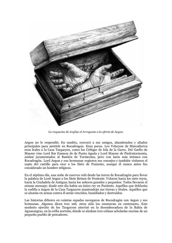 El mundo-de-hielo-y-fuego page 53