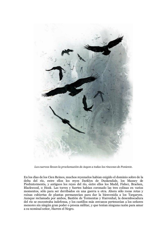 El mundo-de-hielo-y-fuego page 54