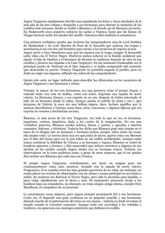 El mundo-de-hielo-y-fuego page 55