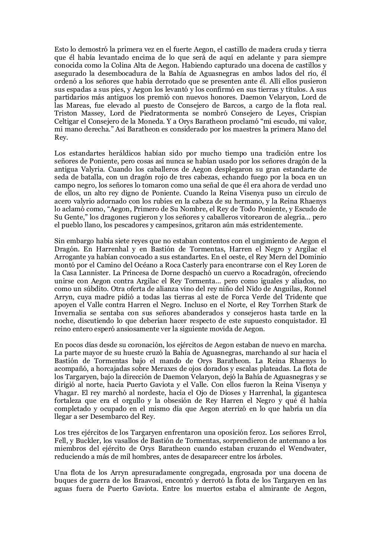 El mundo-de-hielo-y-fuego page 56