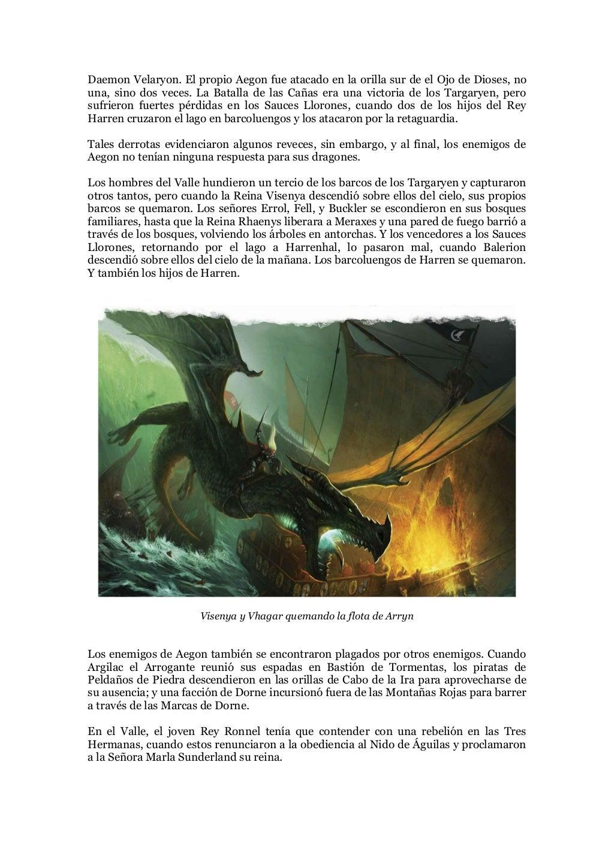 El mundo-de-hielo-y-fuego page 57