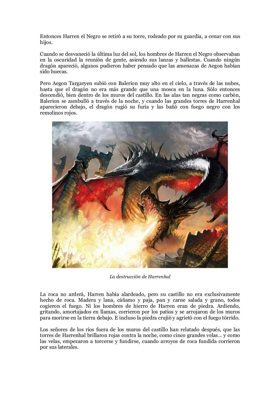 El mundo-de-hielo-y-fuego page 59