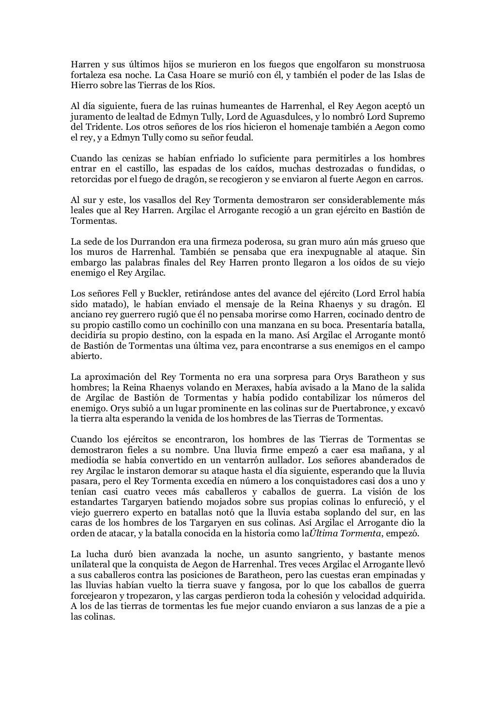 El mundo-de-hielo-y-fuego page 60
