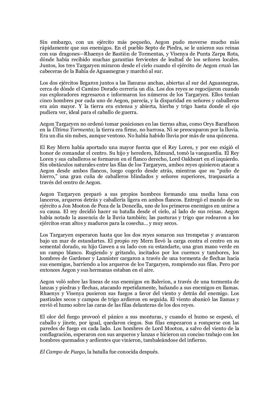 El mundo-de-hielo-y-fuego page 63