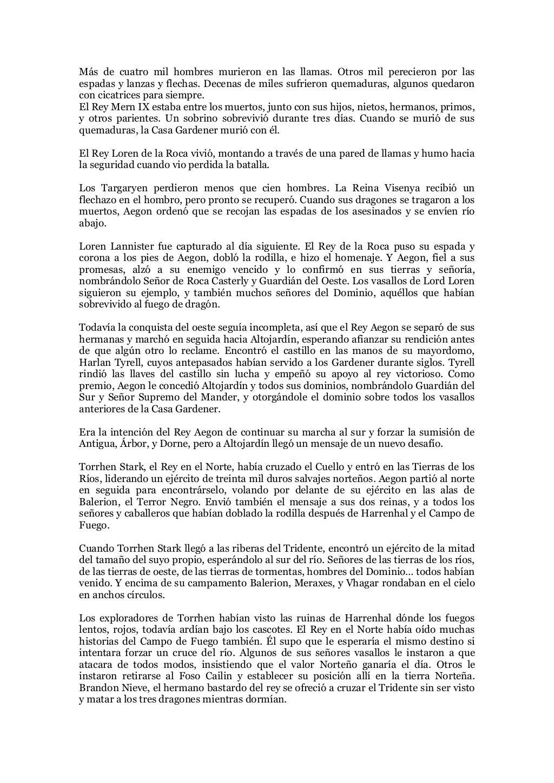 El mundo-de-hielo-y-fuego page 64