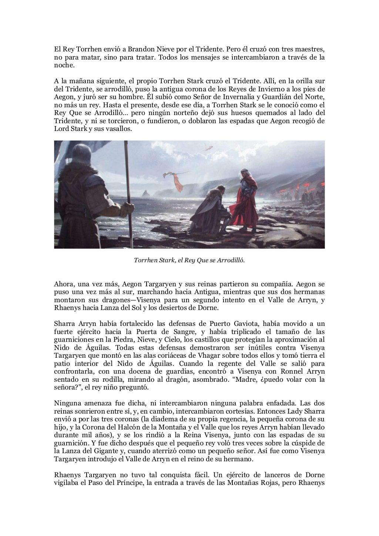 El mundo-de-hielo-y-fuego page 65