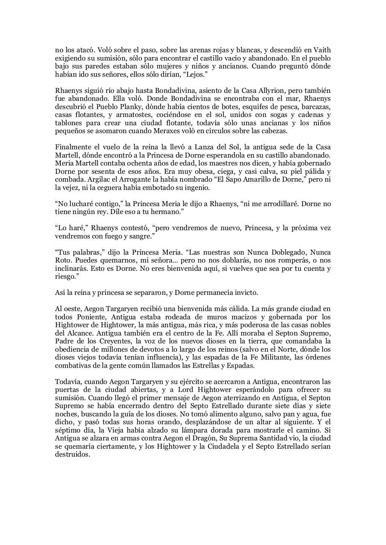El mundo-de-hielo-y-fuego page 66