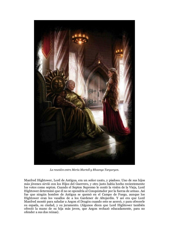 El mundo-de-hielo-y-fuego page 67