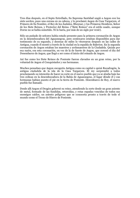El mundo-de-hielo-y-fuego page 68