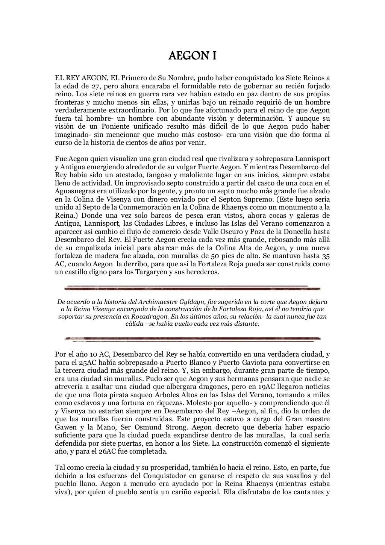 El mundo-de-hielo-y-fuego page 71