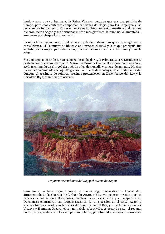 El mundo-de-hielo-y-fuego page 72