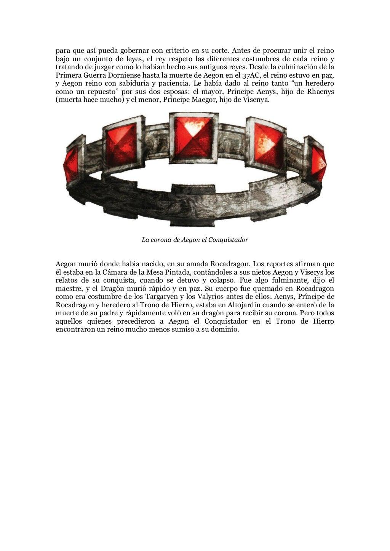 El mundo-de-hielo-y-fuego page 74