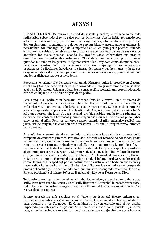 El mundo-de-hielo-y-fuego page 75