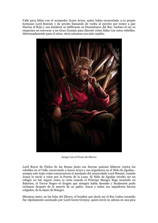 El mundo-de-hielo-y-fuego page 76