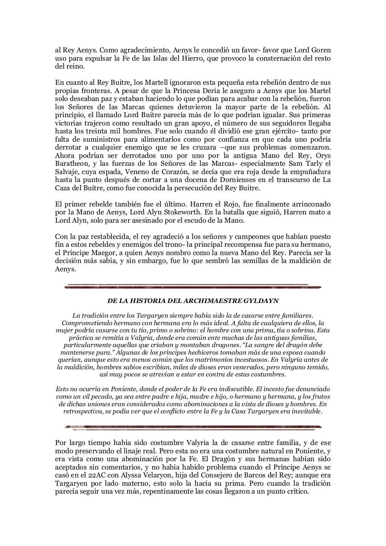 El mundo-de-hielo-y-fuego page 77