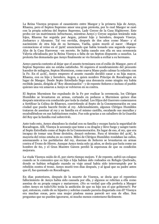 El mundo-de-hielo-y-fuego page 78