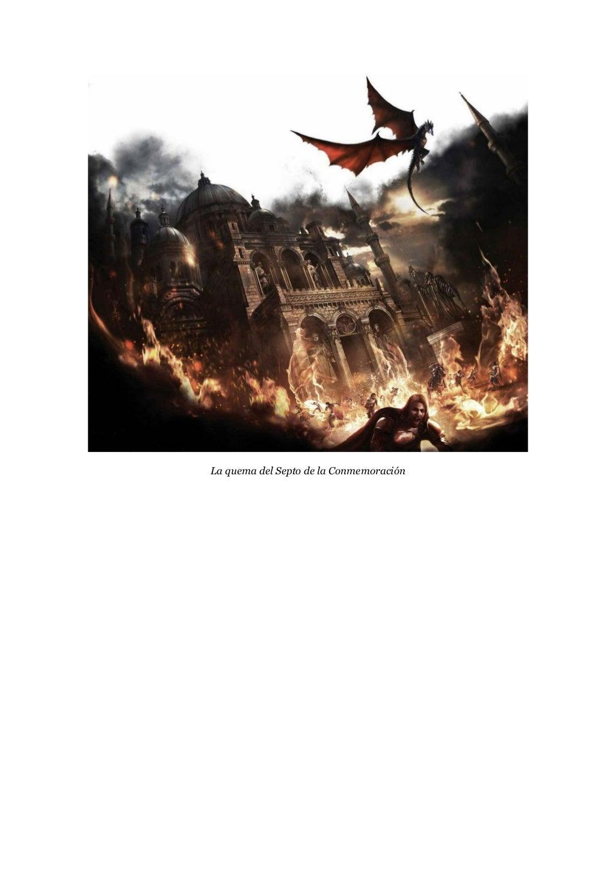 El mundo-de-hielo-y-fuego page 79