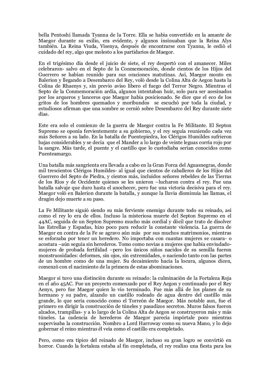 El mundo-de-hielo-y-fuego page 81