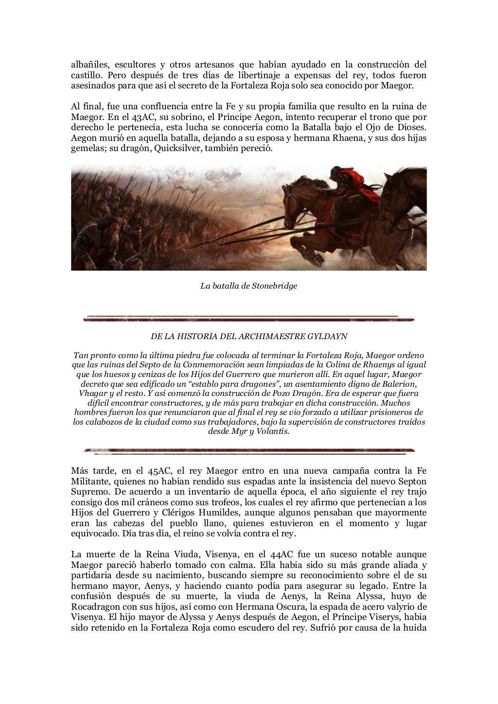 El mundo-de-hielo-y-fuego page 82