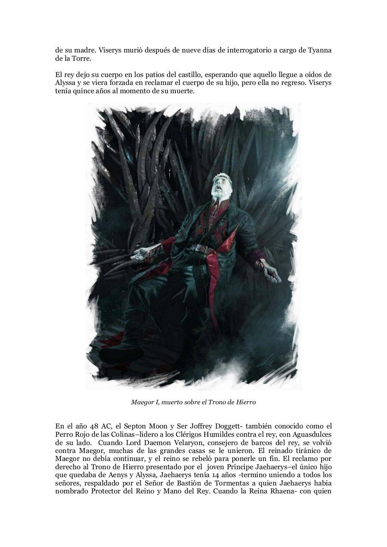 El mundo-de-hielo-y-fuego page 83