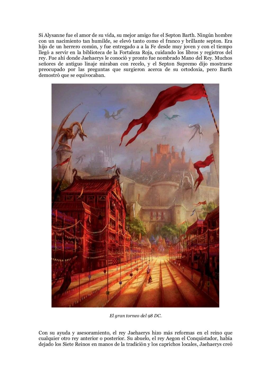 El mundo-de-hielo-y-fuego page 88