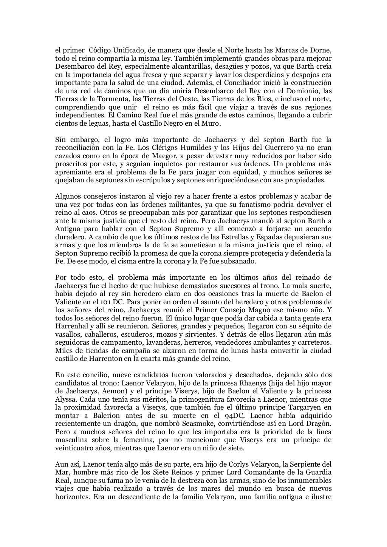 El mundo-de-hielo-y-fuego page 89