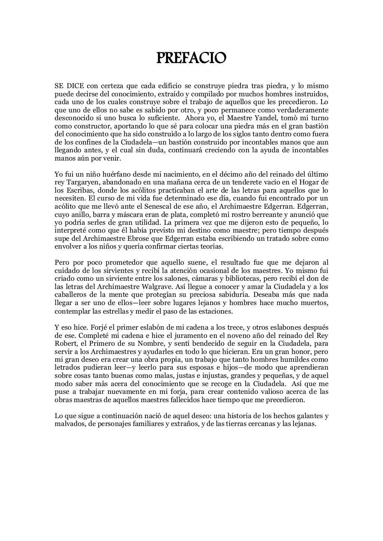 El mundo-de-hielo-y-fuego page 9
