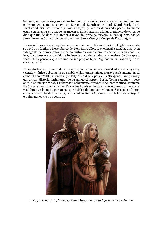 El mundo-de-hielo-y-fuego page 91