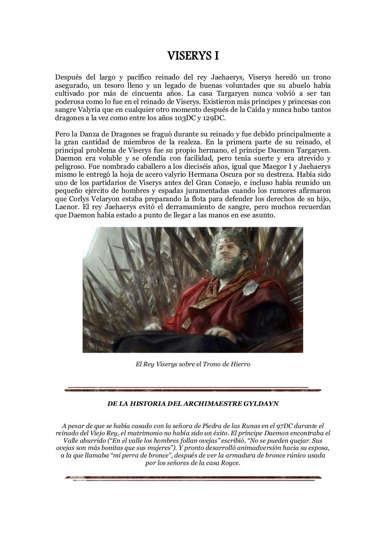 El mundo-de-hielo-y-fuego page 93