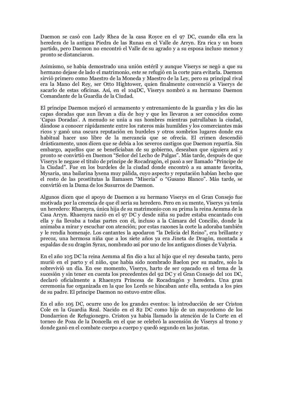El mundo-de-hielo-y-fuego page 94