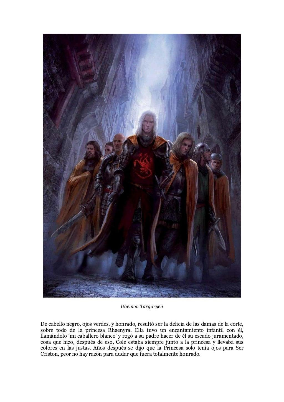 El mundo-de-hielo-y-fuego page 95