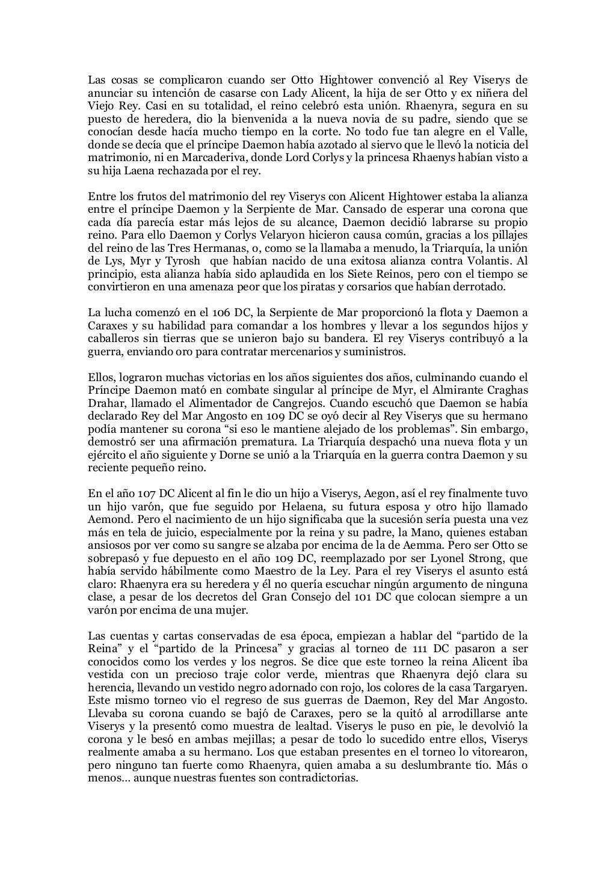 El mundo-de-hielo-y-fuego page 96