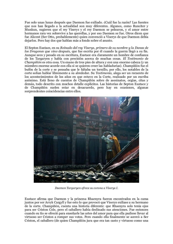 El mundo-de-hielo-y-fuego page 97