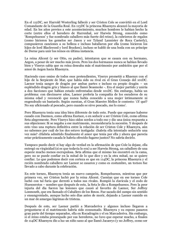 El mundo-de-hielo-y-fuego page 99