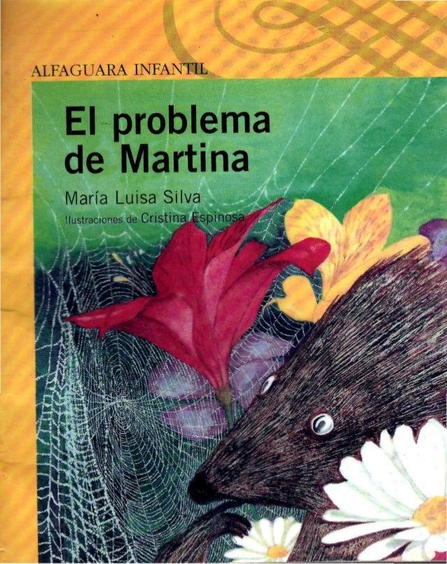 El problema-de-martina2